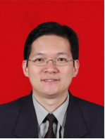 张老师―高级企业培训师